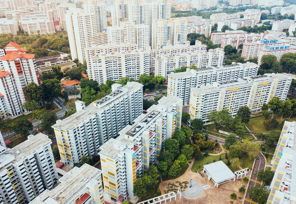 blog-imobiliare-anastasia-residence